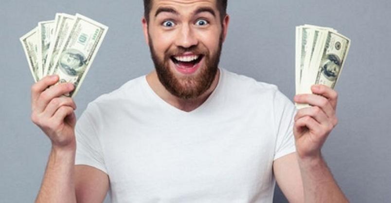 Po super pożyczkę zapraszamy do KONKRETu! Kliknięcie w obrazek spowoduje wyświetlenie jego powiększenia