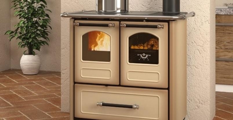 Kuchnie węglowe i piece kominkowe Kliknięcie w obrazek spowoduje wyświetlenie jego powiększenia