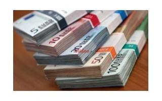Oferta kredytu bez protokołu Kliknięcie w obrazek spowoduje wyświetlenie jego powiększenia