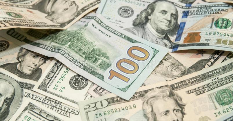 złóż wniosek o pożyczkę osobistą lub służbową tutaj Kliknięcie w obrazek spowoduje wyświetlenie jego powiększenia