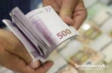 Oferta pożyczki w 24 godziny. Kliknięcie w obrazek spowoduje wyświetlenie jego powiększenia
