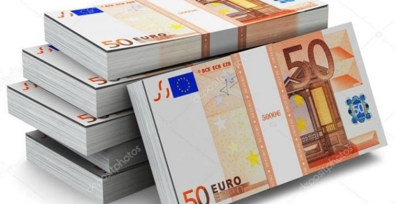 Legalna i uczciwa oferta pożyczki Kliknięcie w obrazek spowoduje wyświetlenie jego powiększenia