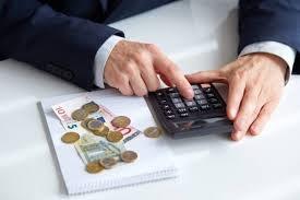 KREDYT ATLANTIK | Pożyczanie pieniędzy Uzyskaj raport kredytowy tutaj Kliknięcie w obrazek spowoduje wyświetlenie jego powiększenia
