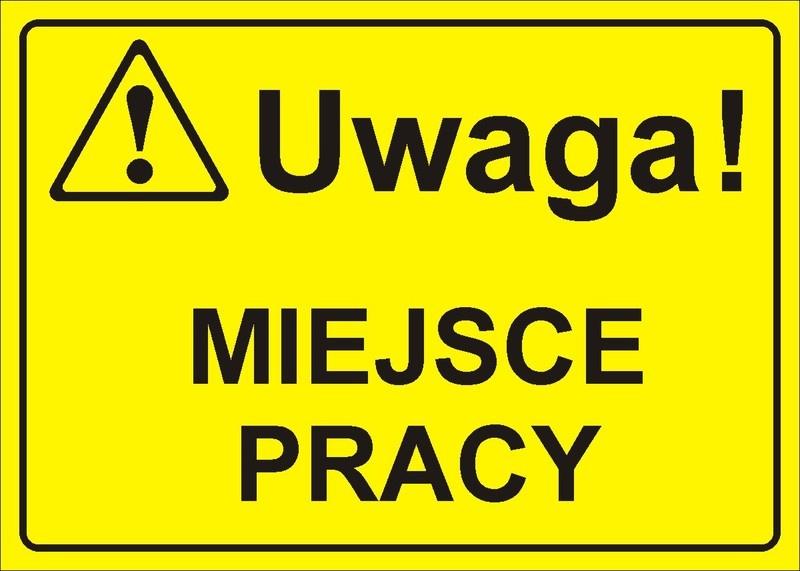 STOMATOLOG Z UKRAINY SZUKA PRACY