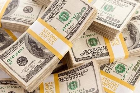 Pozyczki/kredyt i finanse, uslugi finansowe. Kliknięcie w obrazek spowoduje wyświetlenie jego powiększenia