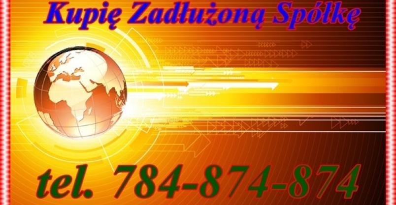 Kupię Zadłużoną Firmę Ochrona 299 KSH AntyWindykacja Kliknięcie w obrazek spowoduje wyświetlenie jego powiększenia