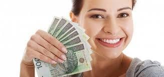 Pożyczki Pozabankowe Kliknięcie w obrazek spowoduje wyświetlenie jego powiększenia