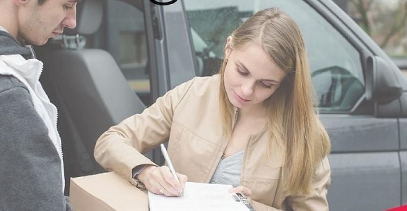 Zlecenia transportowe za gotówkę  Kliknięcie w obrazek spowoduje wyświetlenie jego powiększenia