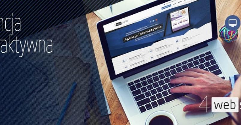 Grafika reklamowa, fotorgrafia produktowa, strony www Kliknięcie w obrazek spowoduje wyświetlenie jego powiększenia
