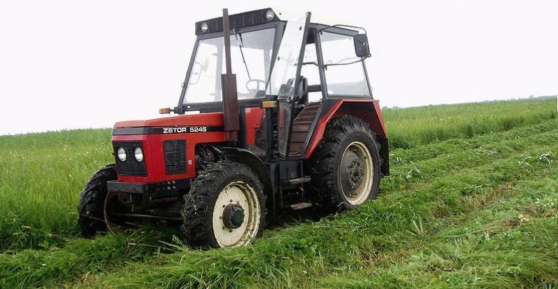 Kupię każdego MTZ 82 MTZ80 mtz80 mtz 82 Belarus Pronar Białoruś LTZ Władimirec T25 Kliknięcie w obrazek spowoduje wyświetlenie jego powiększenia
