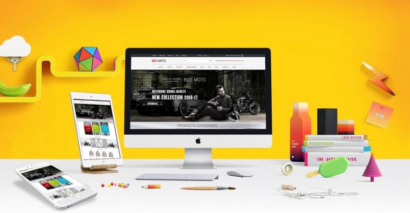 Tworzenie Stron Internetowych Strony Internetowe Pozycjonowanie SEO Marketing FB IG YT Turboseo.pl Kliknięcie w obrazek spowoduje wyświetlenie jego powiększenia