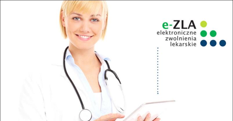 Biała sobota dla lekarzy Kliknięcie w obrazek spowoduje wyświetlenie jego powiększenia