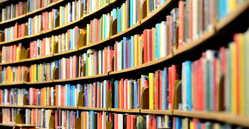 """""""Na bibliotekarza""""... Kliknięcie w obrazek spowoduje wyświetlenie jego powiększenia"""