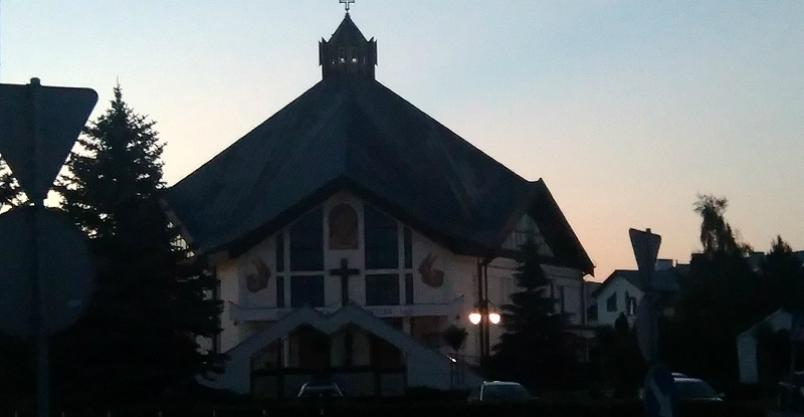 Wyobraź sobie, że nie ma piekła, nieba i religii… Publiczne pieniądze – kościelny festyn Kliknięcie w obrazek spowoduje wyświetlenie jego powiększenia