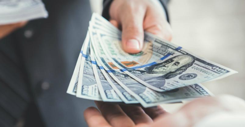 Uczciwy pożyczkodawca? Jak sprawdzić, czy tak jest? Kliknięcie w obrazek spowoduje wyświetlenie jego powiększenia