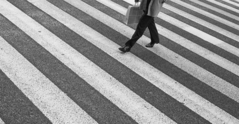 Kolizja i potrącenia pieszych Kliknięcie w obrazek spowoduje wyświetlenie jego powiększenia