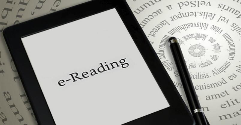 Tysiące ebooków za darmo! Legimi wMiejskiej Bibliotece Publicznej wPłońsku Kliknięcie w obrazek spowoduje wyświetlenie jego powiększenia