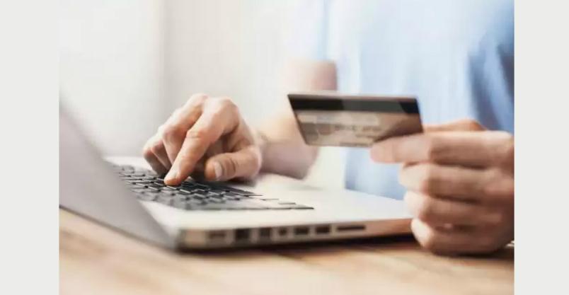 Dostałeś SMS-a z prośbą o dopłatę do przesyłki? Uważaj to może być oszustwo! Kliknięcie w obrazek spowoduje wyświetlenie jego powiększenia
