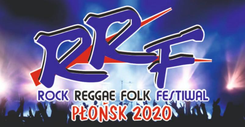 Wirtualny Rock Reggae Folk Festiwal Kliknięcie w obrazek spowoduje wyświetlenie jego powiększenia