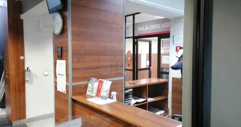 Urząd miejski apeluje do mieszkańców aby płacili podatki w Płońsku Kliknięcie w obrazek spowoduje wyświetlenie jego powiększenia